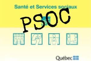 PSOC: annonce d'investissement à la mission
