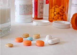 Priorité assurance médicaments entièrement publique - Il est temps d'agir!