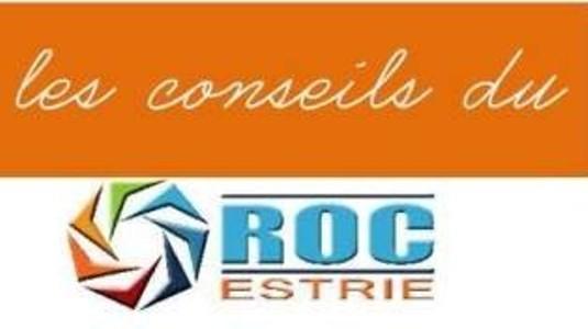 Conseil du ROC