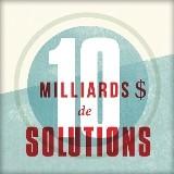 Débat sur la fiscalité québécoise