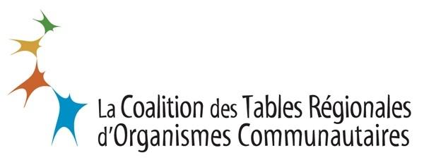 La centralisation menace l'équité du financement des organismes partout au Québec