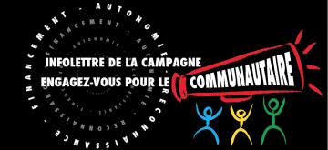 campagne unitaire