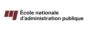 Depôt demande d'admission microprogramme 2e cycle (ÉNAP)