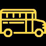 Cliquez ici pour vous inscrire au transport!
