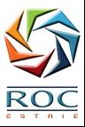 C.A. du ROC