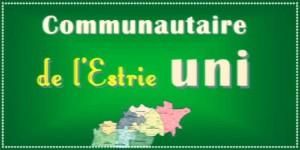 Journée de mobilisation unitaire en Estrie