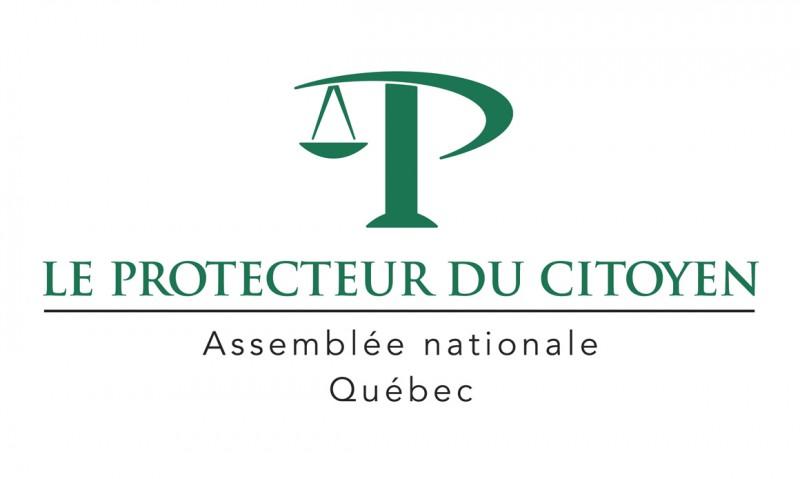 Présentation du rôle du Protecteur du citoyen