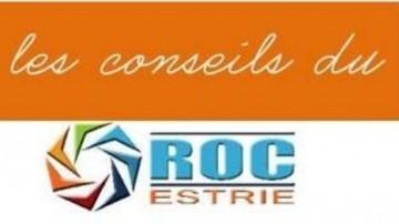 Conseils PSOC