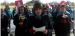 Des centres de femmes en actions contre l'austérité