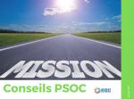 Conseils PSOC 2021-22 du ROC Estrie